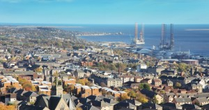 Tourist Guides for Dundee Scotland