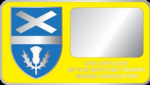stga yellow badge course