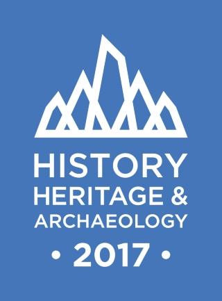 VS History Heritage & Archeology 2017