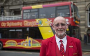 city-sightseeing-glasgow-guide