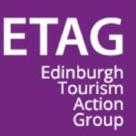 ETAG(800x400)